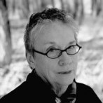 Annie Proulx© Gus Powell