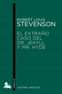 dr jekyll y mr hyde pdf
