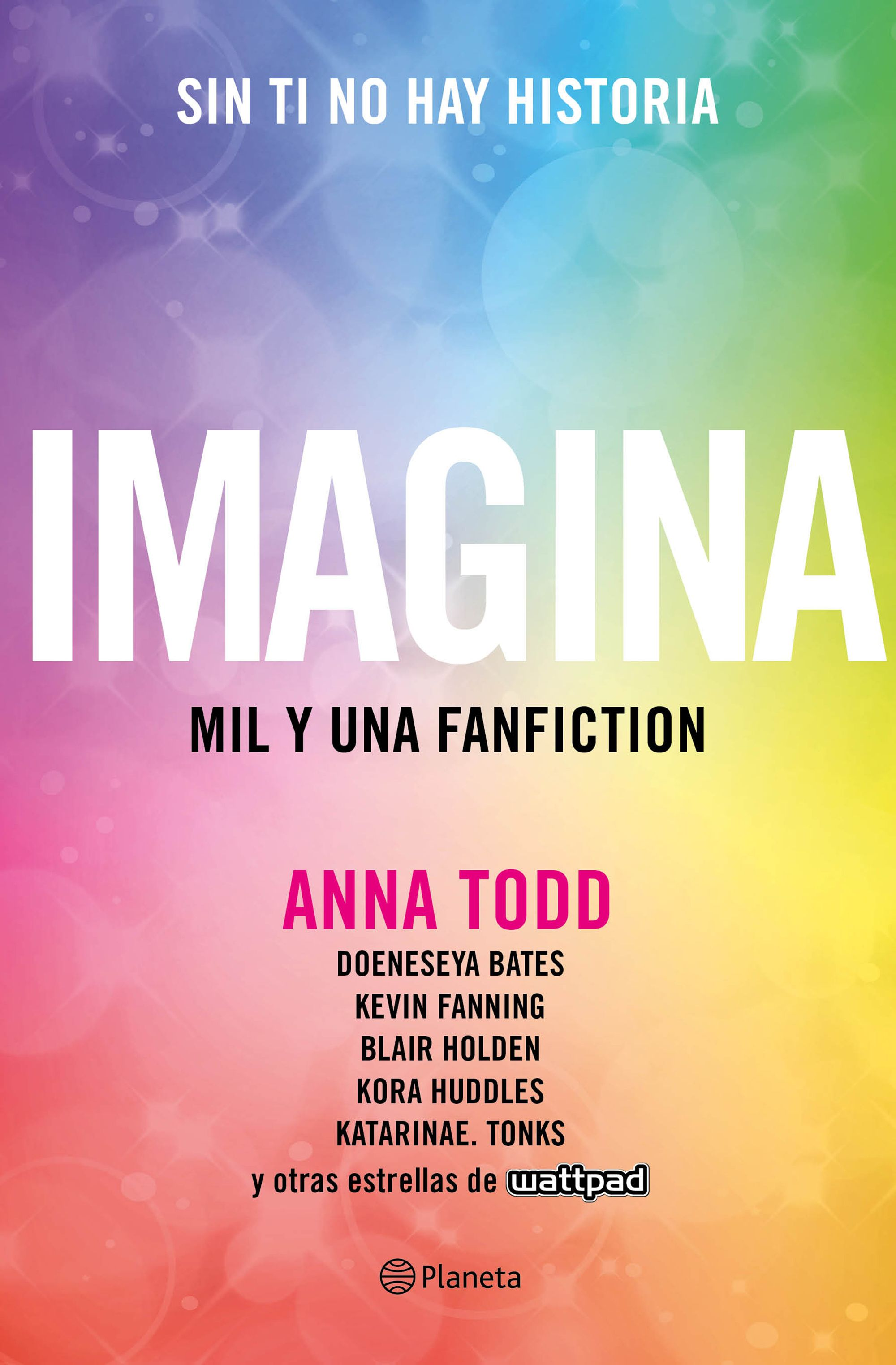 after pdf anna todd download