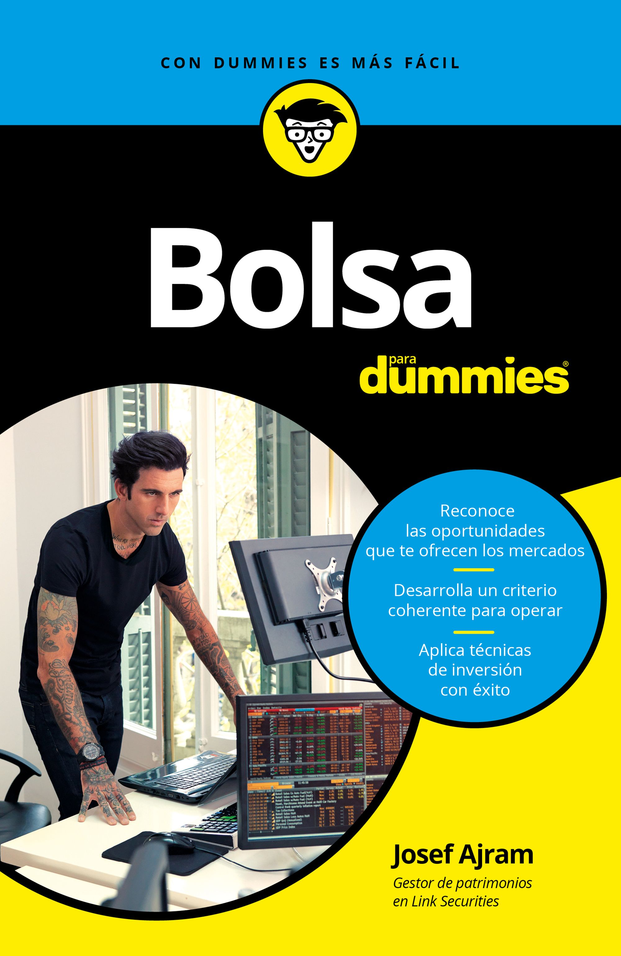 the brain for dummies pdf