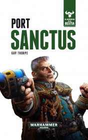Port Sanctus, Nº3