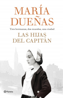 Sisters (Spanish Edition)