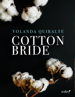 Cotton Bride