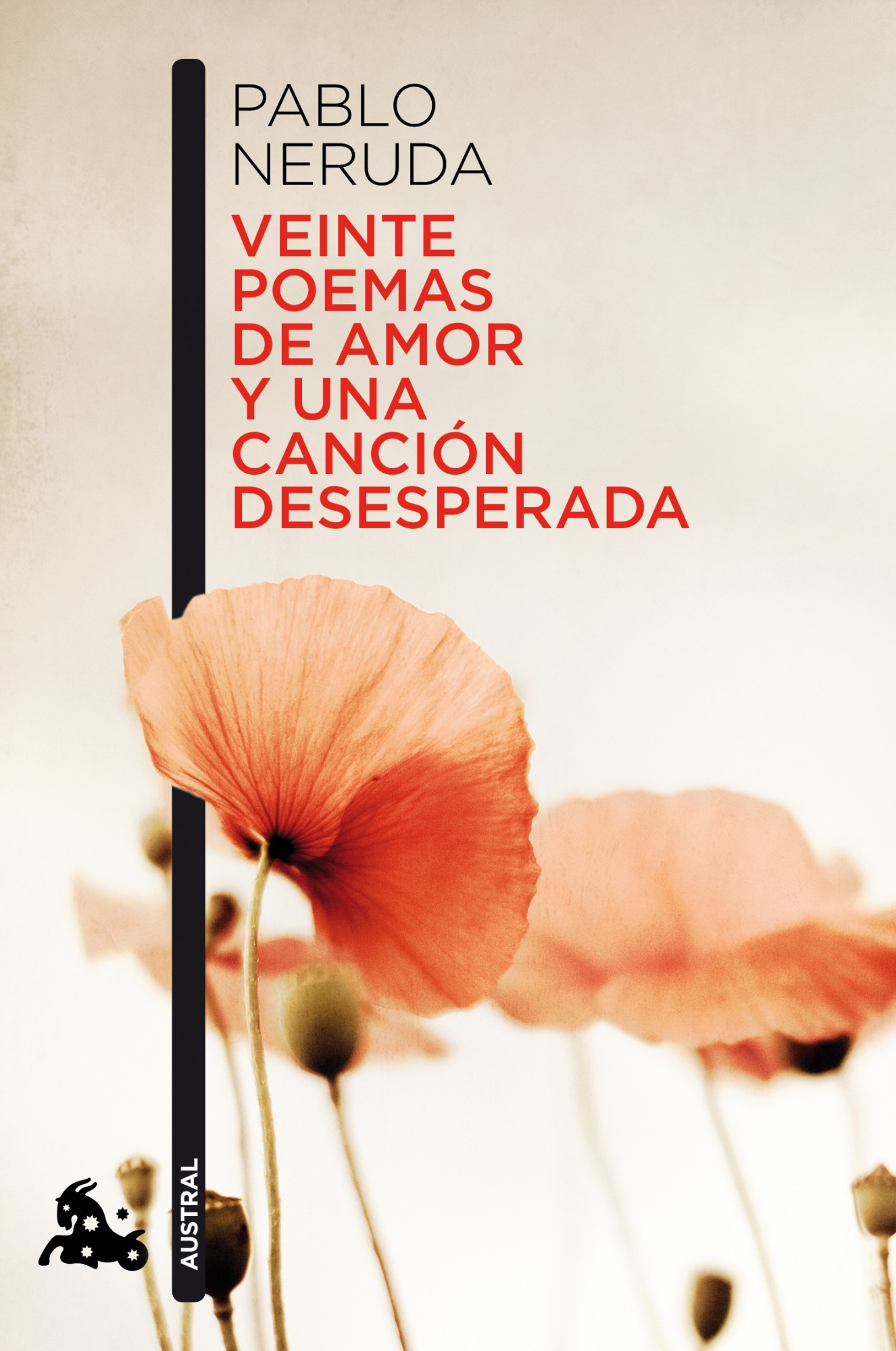 Pablo Neruda: Life and Career - 20th Century Voices: Discovering Trends,  Recognizing Influences
