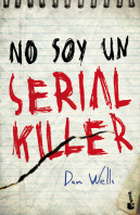 no-soy-un-serial-killer_9788408004189.jpg