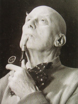 702_1_Aleister_Crowley,_old_and_with_pipe.jpg