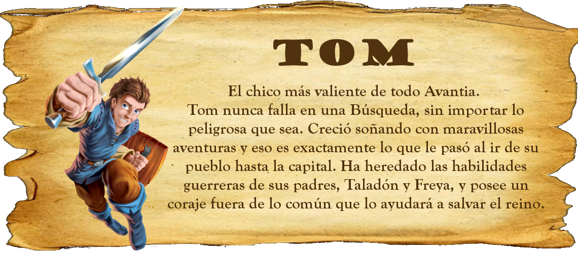6328_1_tom.png