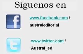 https://www.facebook.com/australeditorial